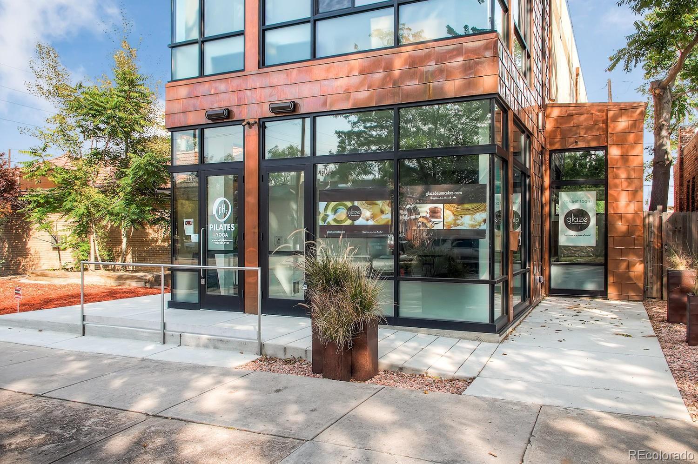 MLS# 4683148 - 33 - 1062 Fillmore Street, Denver, CO 80206