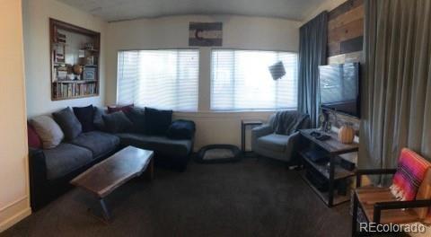 MLS# 4695098 - 1 - 1076  S Canosa Court, Denver, CO 80219