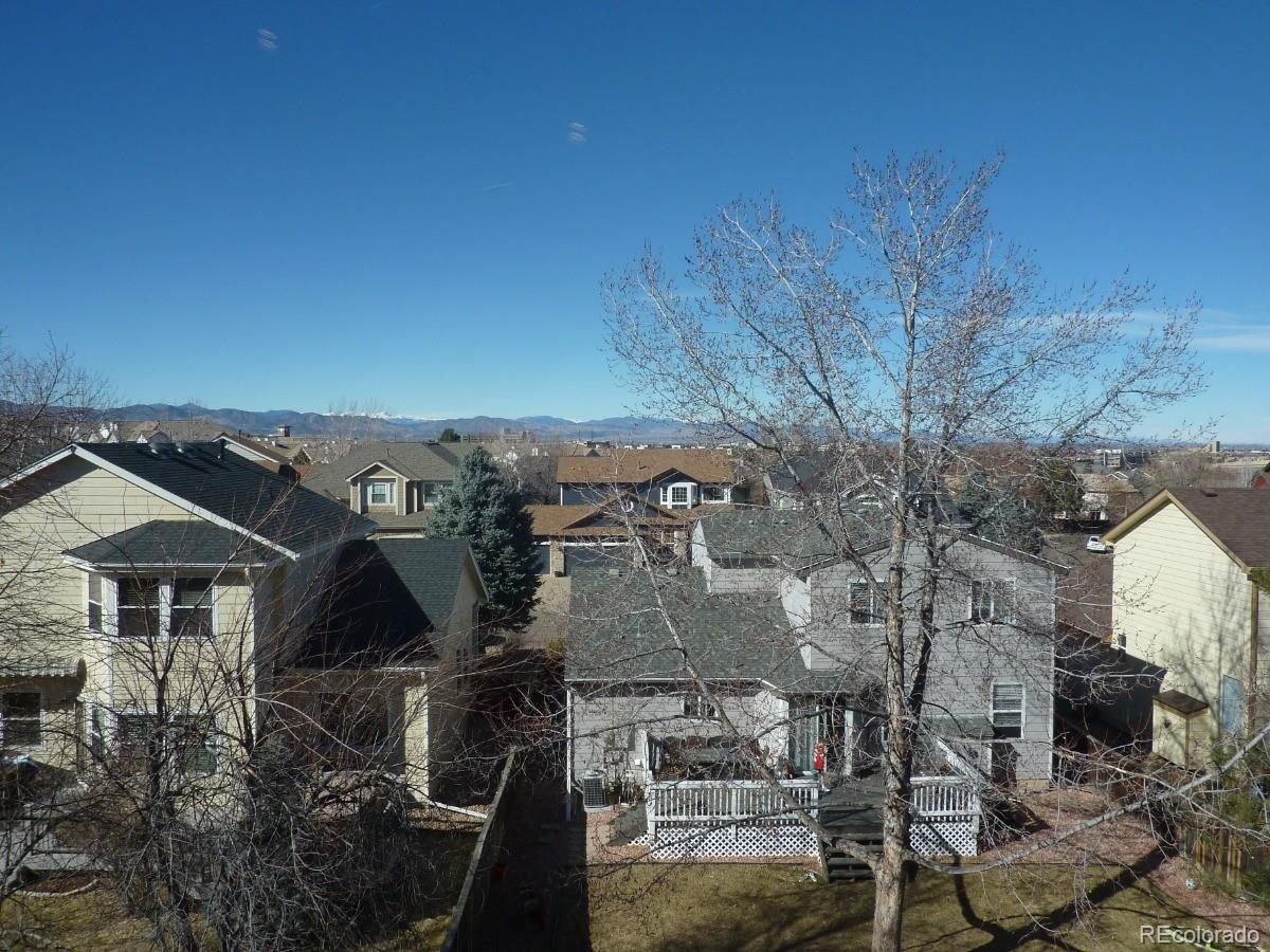 MLS# 4697792 - 36 - 99 Burgundy Drive, Highlands Ranch, CO 80126