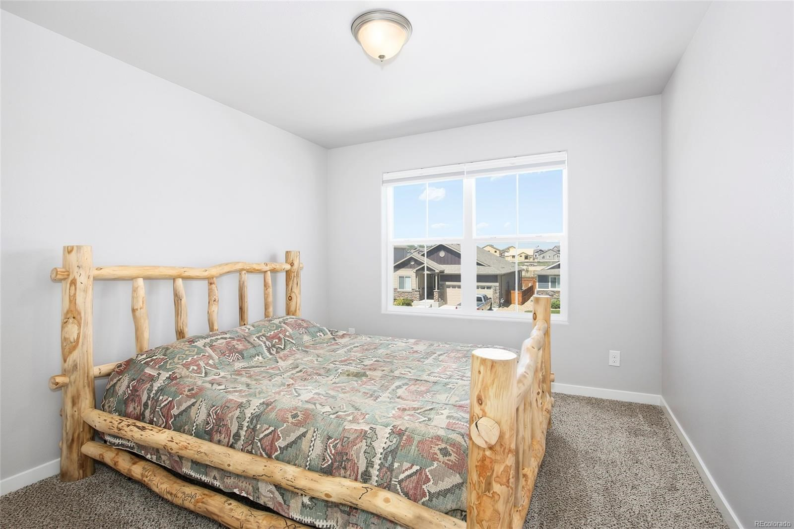 MLS# 4710524 - 24 - 1491 Moraine Valley Drive, Severance, CO 80550