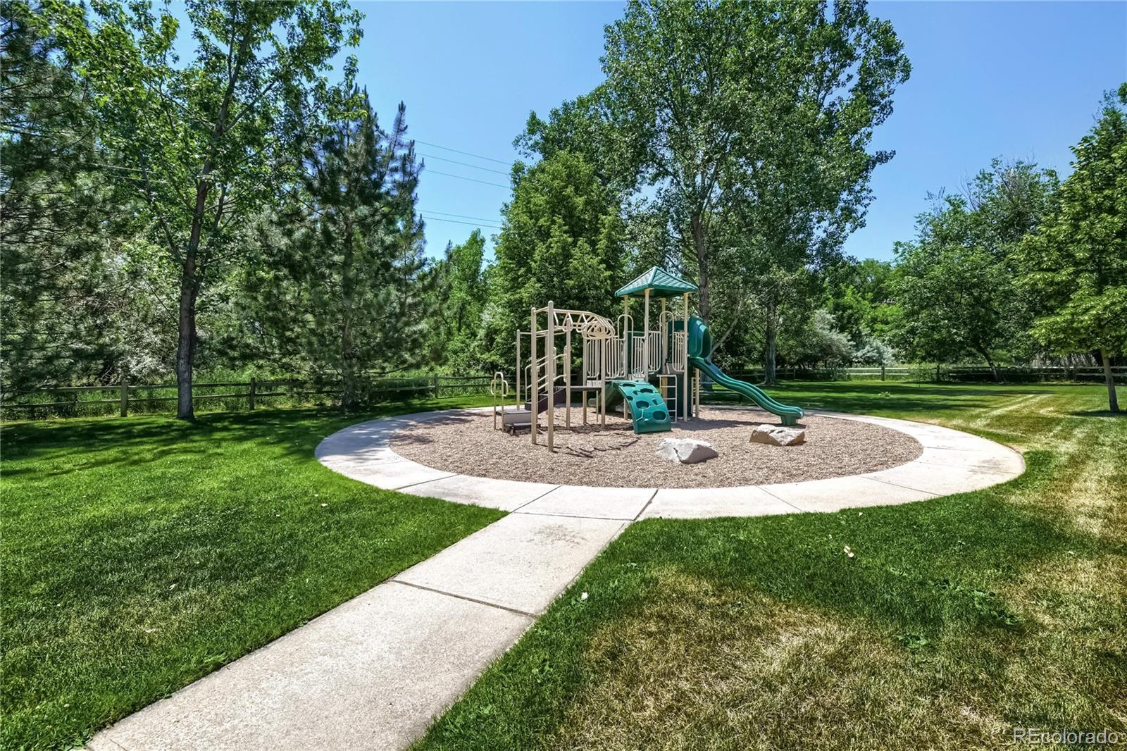 MLS# 4714153 - 23 - 4131 Amber Street, Boulder, CO 80304