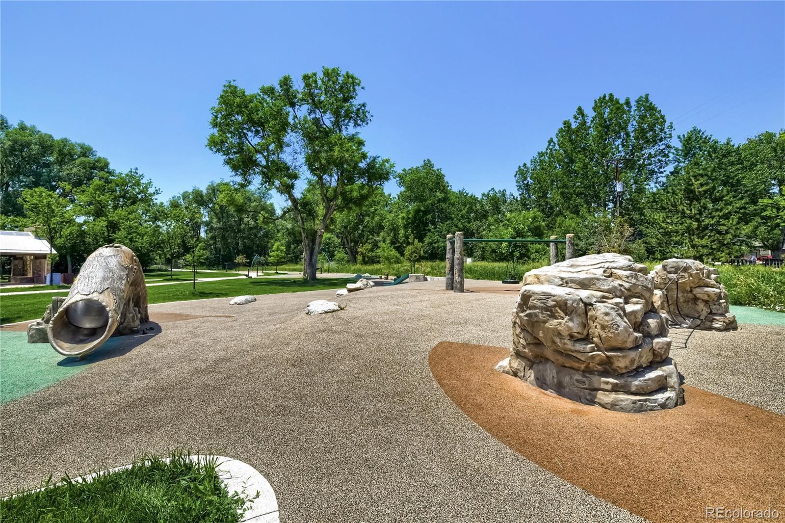 MLS# 4714153 - 24 - 4131 Amber Street, Boulder, CO 80304