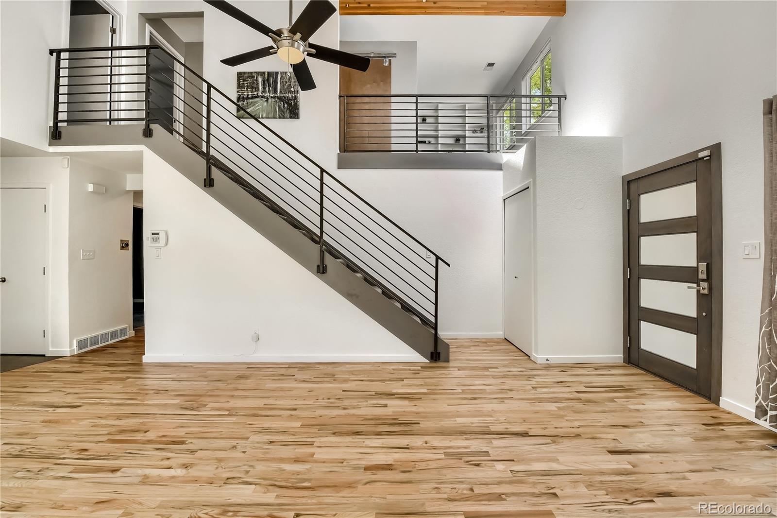 MLS# 4714153 - 7 - 4131 Amber Street, Boulder, CO 80304