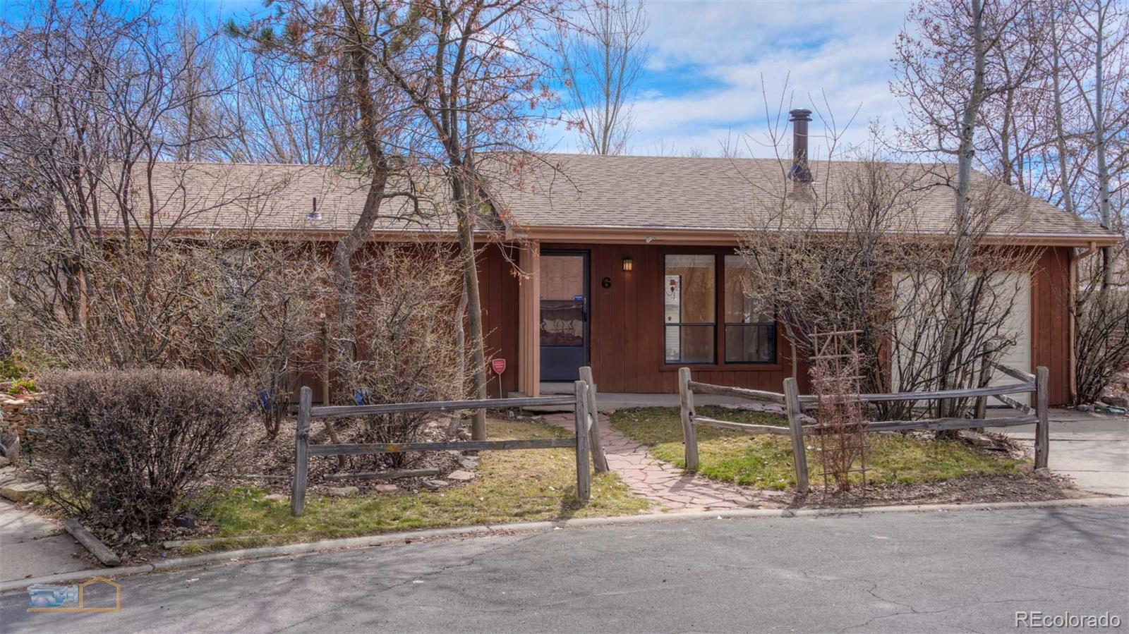 MLS# 4728758 - 2 - 6 Pinon Place, Broomfield, CO 80020