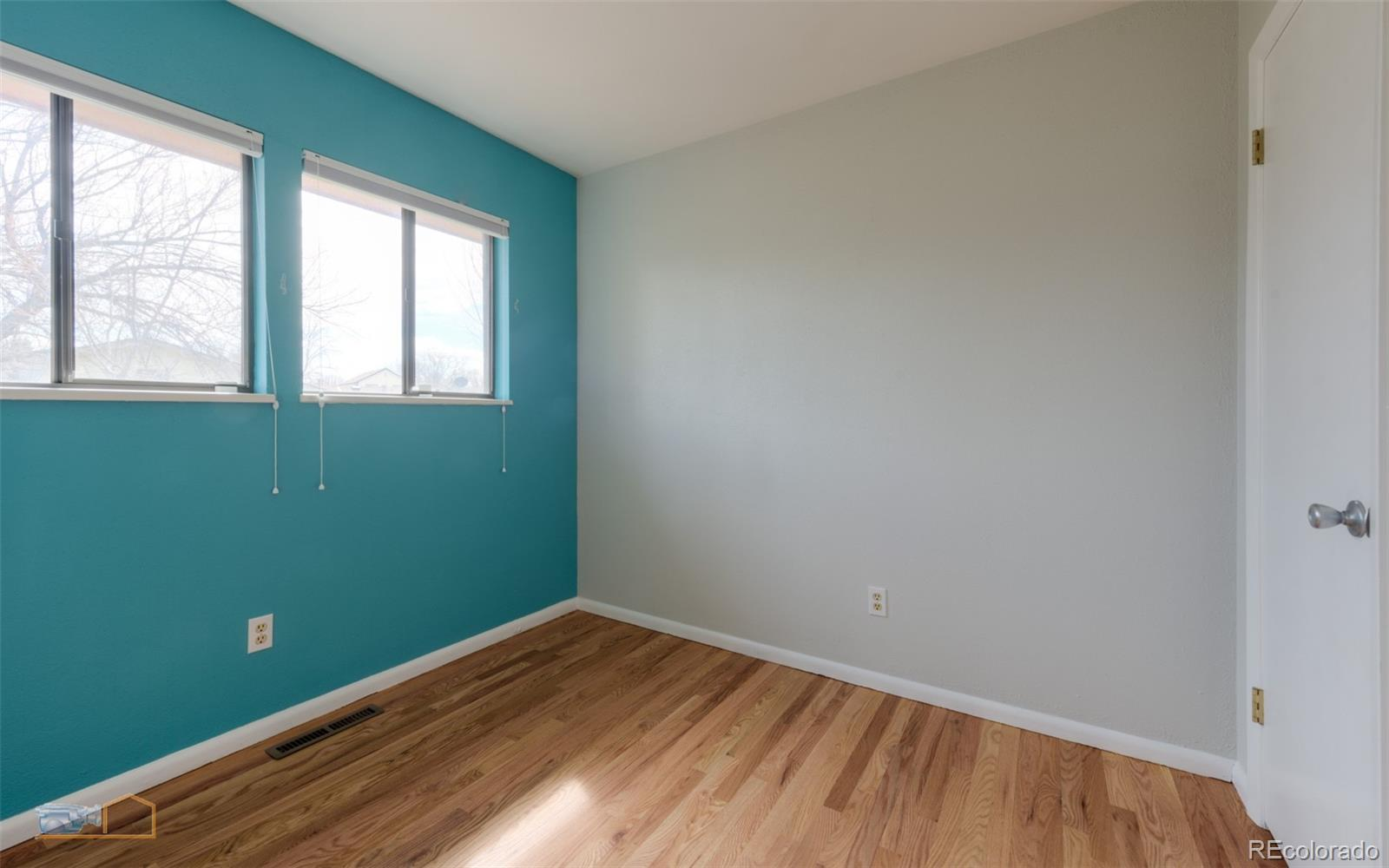 MLS# 4728758 - 13 - 6 Pinon Place, Broomfield, CO 80020