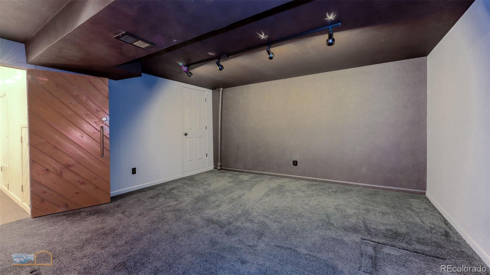 MLS# 4728758 - 19 - 6 Pinon Place, Broomfield, CO 80020