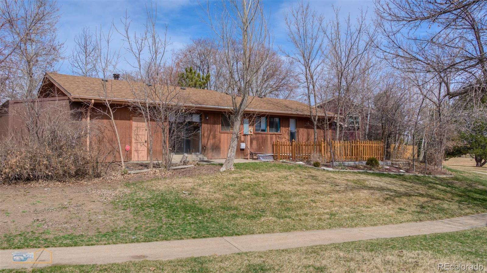 MLS# 4728758 - 24 - 6 Pinon Place, Broomfield, CO 80020