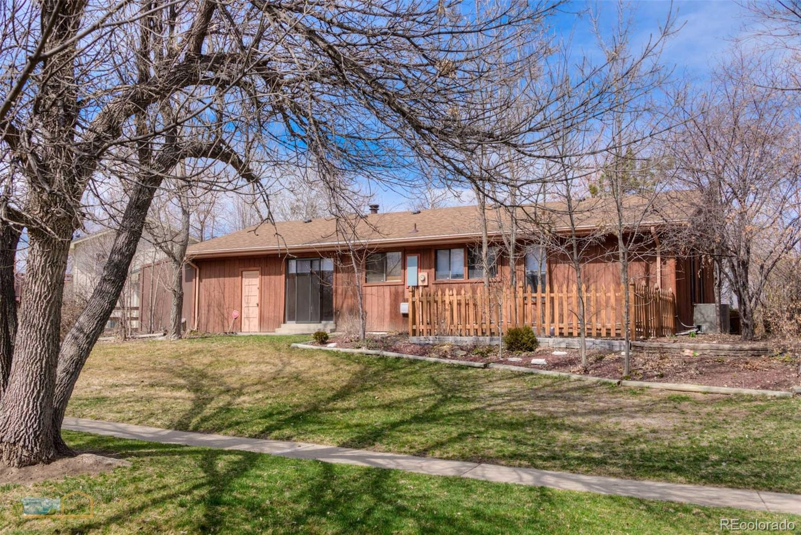 MLS# 4728758 - 25 - 6 Pinon Place, Broomfield, CO 80020