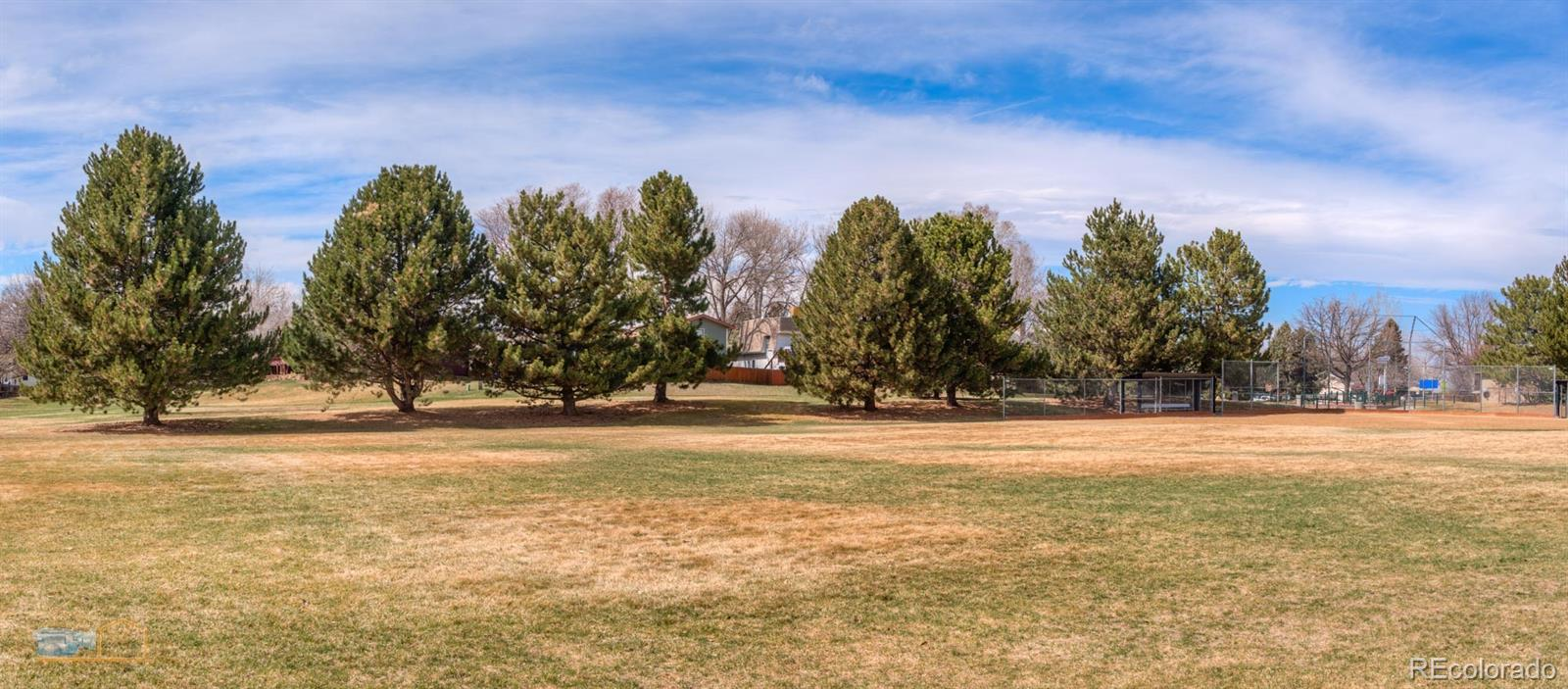 MLS# 4728758 - 28 - 6 Pinon Place, Broomfield, CO 80020