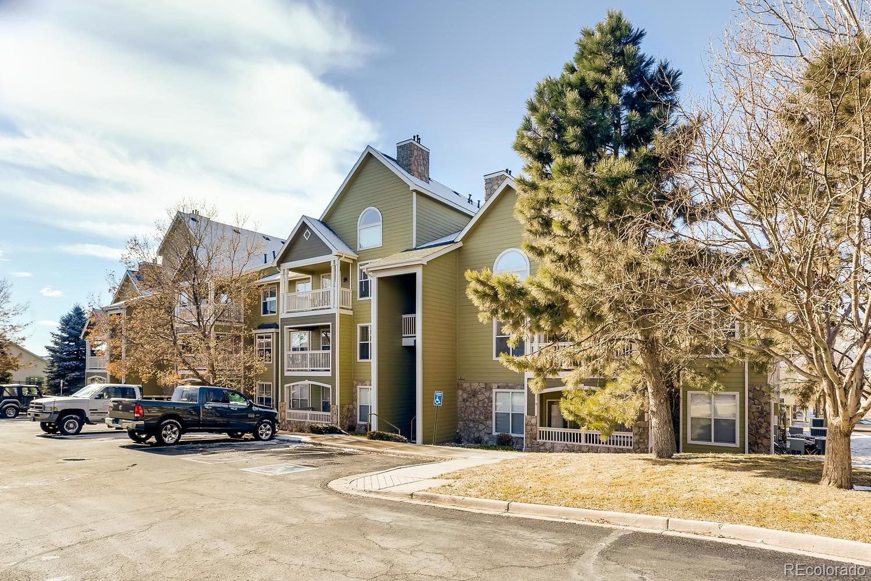 MLS# 4730351 - 2 - 6005 Castlegate Drive #B24, Castle Rock, CO 80108
