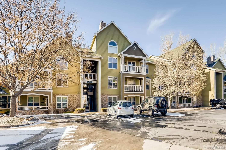 MLS# 4730351 - 3 - 6005 Castlegate Drive #B24, Castle Rock, CO 80108