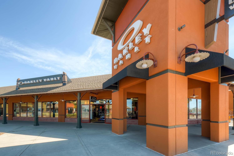 MLS# 4730351 - 29 - 6005 Castlegate Drive #B24, Castle Rock, CO 80108