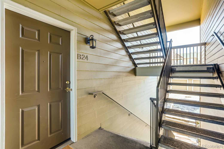 MLS# 4730351 - 4 - 6005 Castlegate Drive #B24, Castle Rock, CO 80108