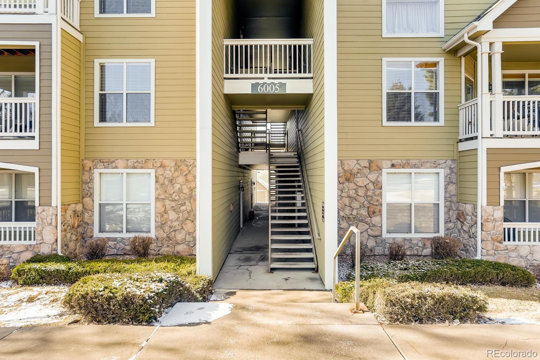 MLS# 4730351 - 5 - 6005 Castlegate Drive #B24, Castle Rock, CO 80108