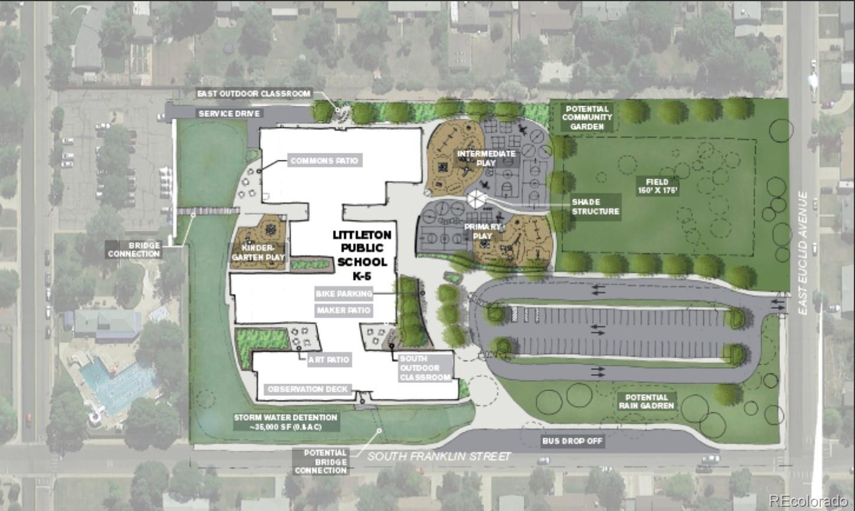 MLS# 4746965 - 38 - 6620 S Williams Circle, Centennial, CO 80121