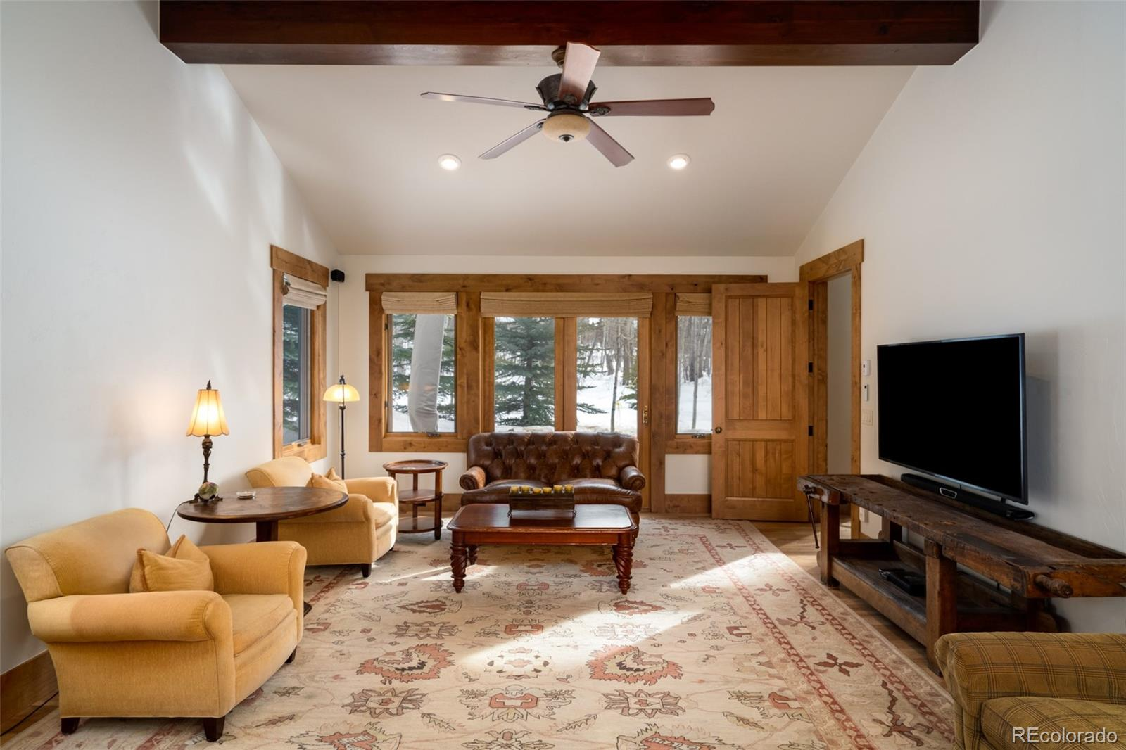 MLS# 4754715 - 12 - 3175 Aspen Wood Lane, Steamboat Springs, CO 80487