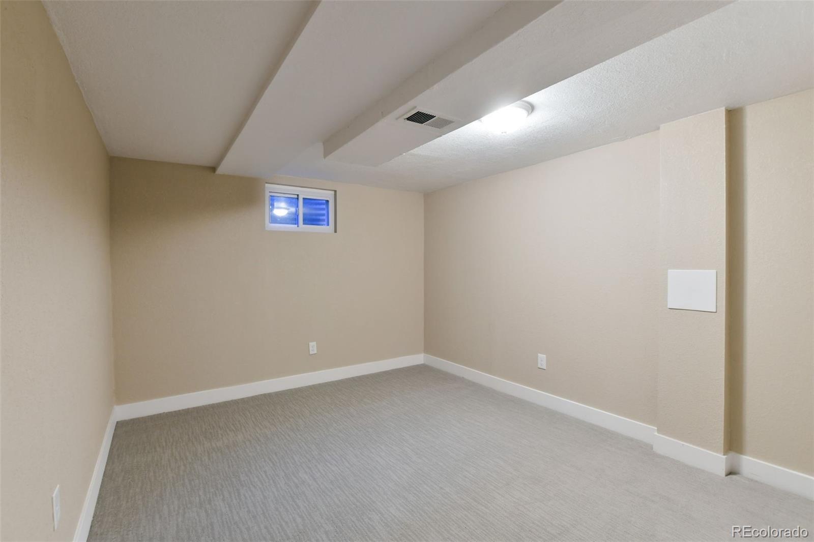 MLS# 4760872 - 1 - 7535  Braun Court, Arvada, CO 80005