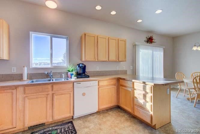 MLS# 4771871 - 12 - 3423 Riesling Court, Evans, CO 80634