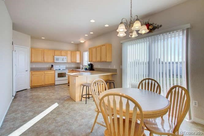 MLS# 4771871 - 14 - 3423 Riesling Court, Evans, CO 80634