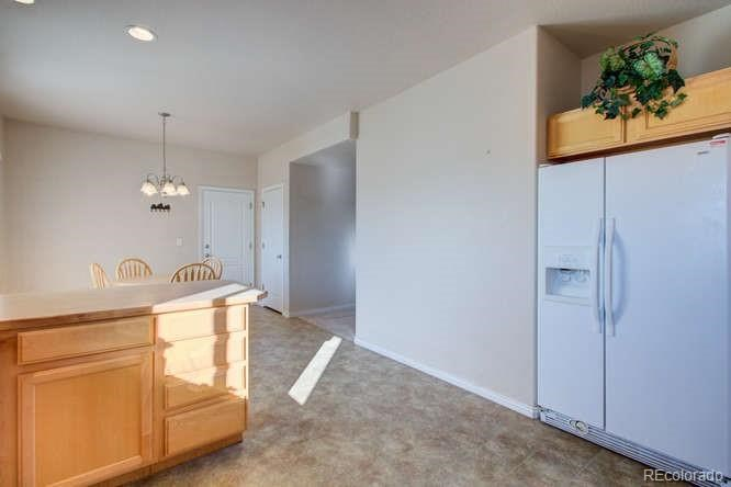MLS# 4771871 - 15 - 3423 Riesling Court, Evans, CO 80634