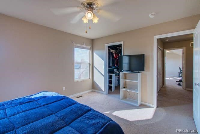 MLS# 4771871 - 19 - 3423 Riesling Court, Evans, CO 80634