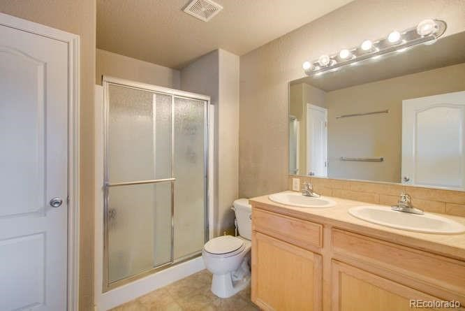 MLS# 4771871 - 20 - 3423 Riesling Court, Evans, CO 80634