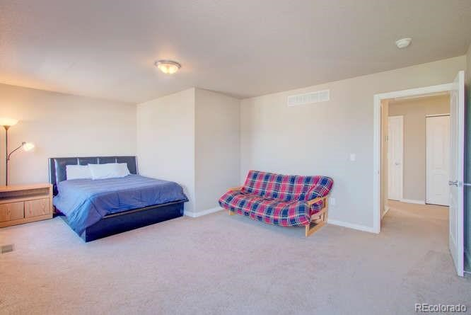 MLS# 4771871 - 22 - 3423 Riesling Court, Evans, CO 80634