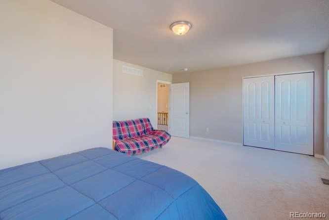 MLS# 4771871 - 23 - 3423 Riesling Court, Evans, CO 80634