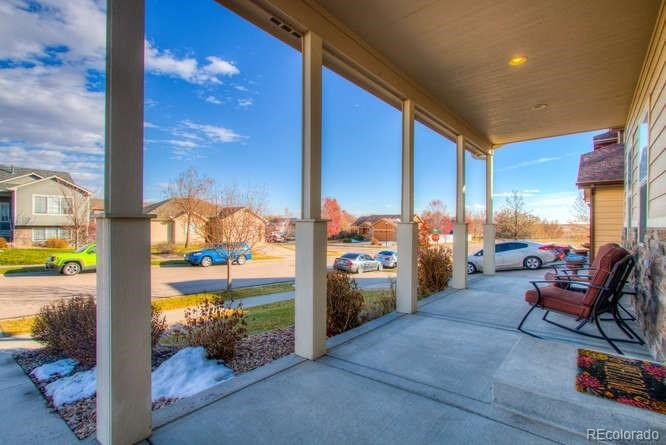 MLS# 4771871 - 4 - 3423 Riesling Court, Evans, CO 80634