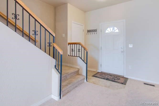 MLS# 4771871 - 6 - 3423 Riesling Court, Evans, CO 80634