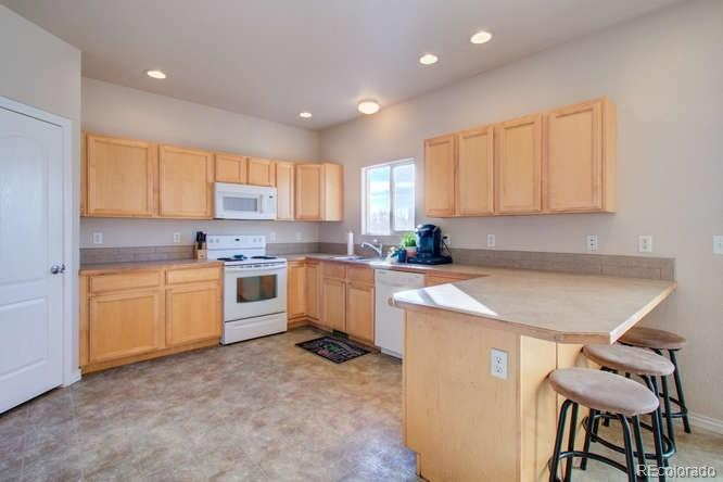 MLS# 4771871 - 10 - 3423 Riesling Court, Evans, CO 80634