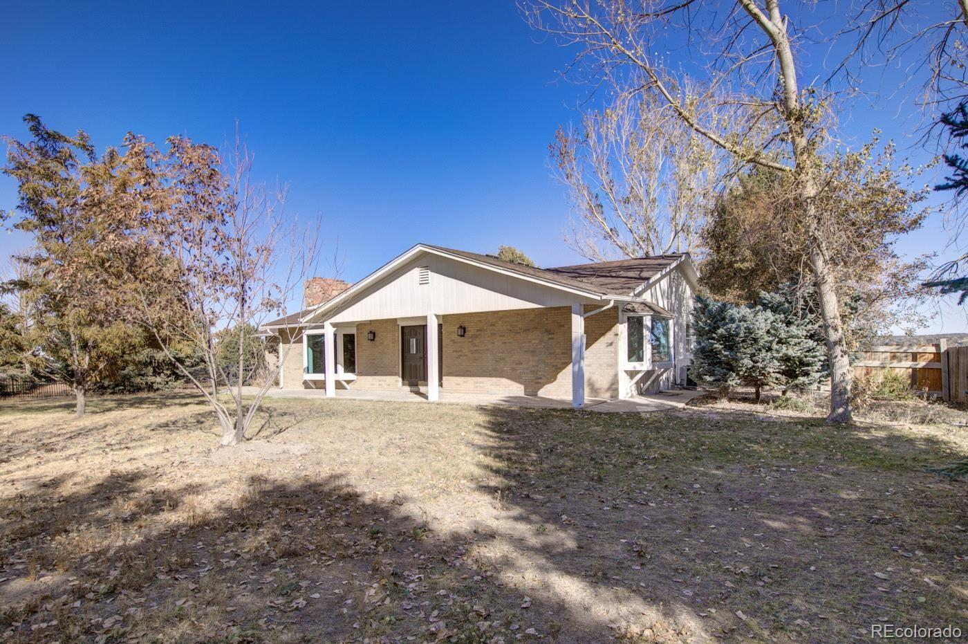 MLS# 4773394 - 3 - 7044 Richlawn Parkway, Parker, CO 80134