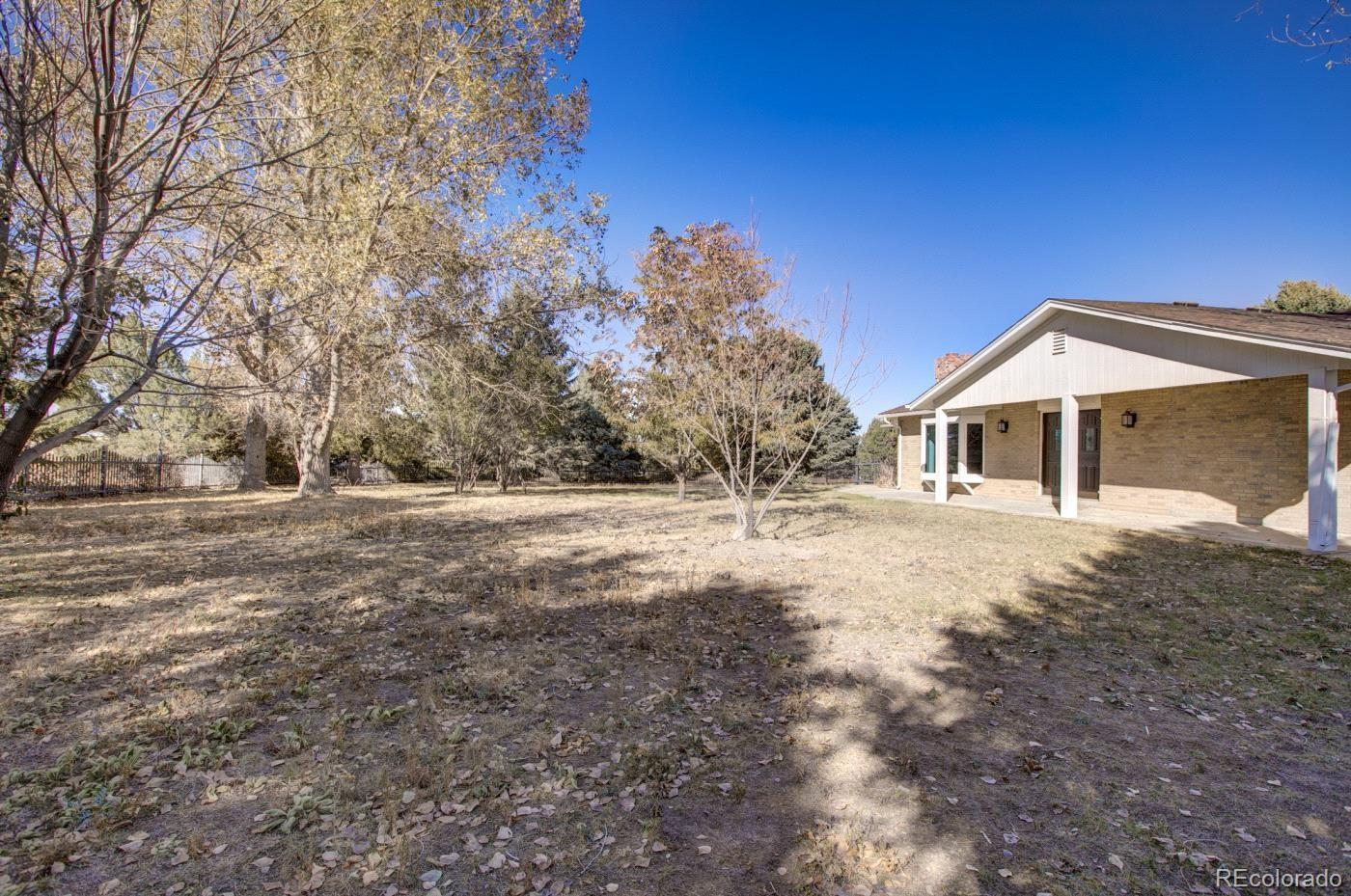 MLS# 4773394 - 4 - 7044 Richlawn Parkway, Parker, CO 80134