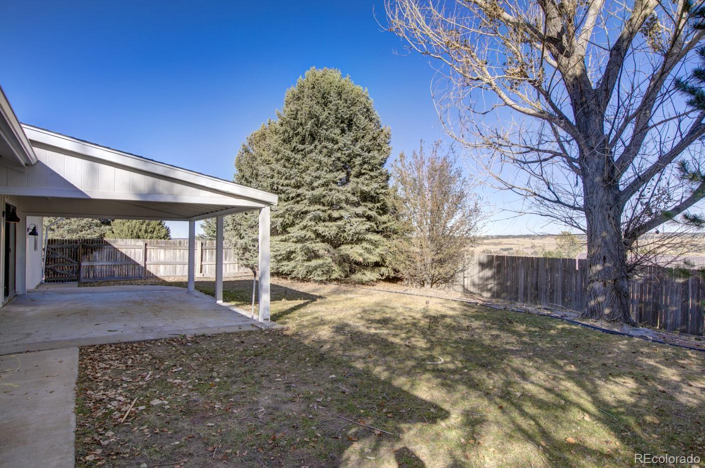 MLS# 4773394 - 35 - 7044 Richlawn Parkway, Parker, CO 80134