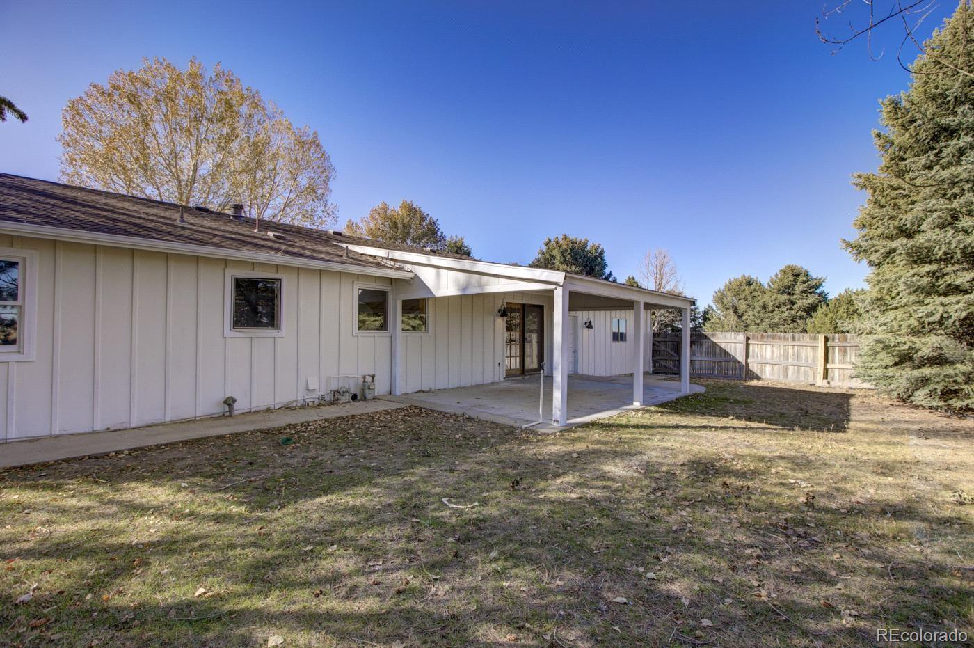 MLS# 4773394 - 36 - 7044 Richlawn Parkway, Parker, CO 80134