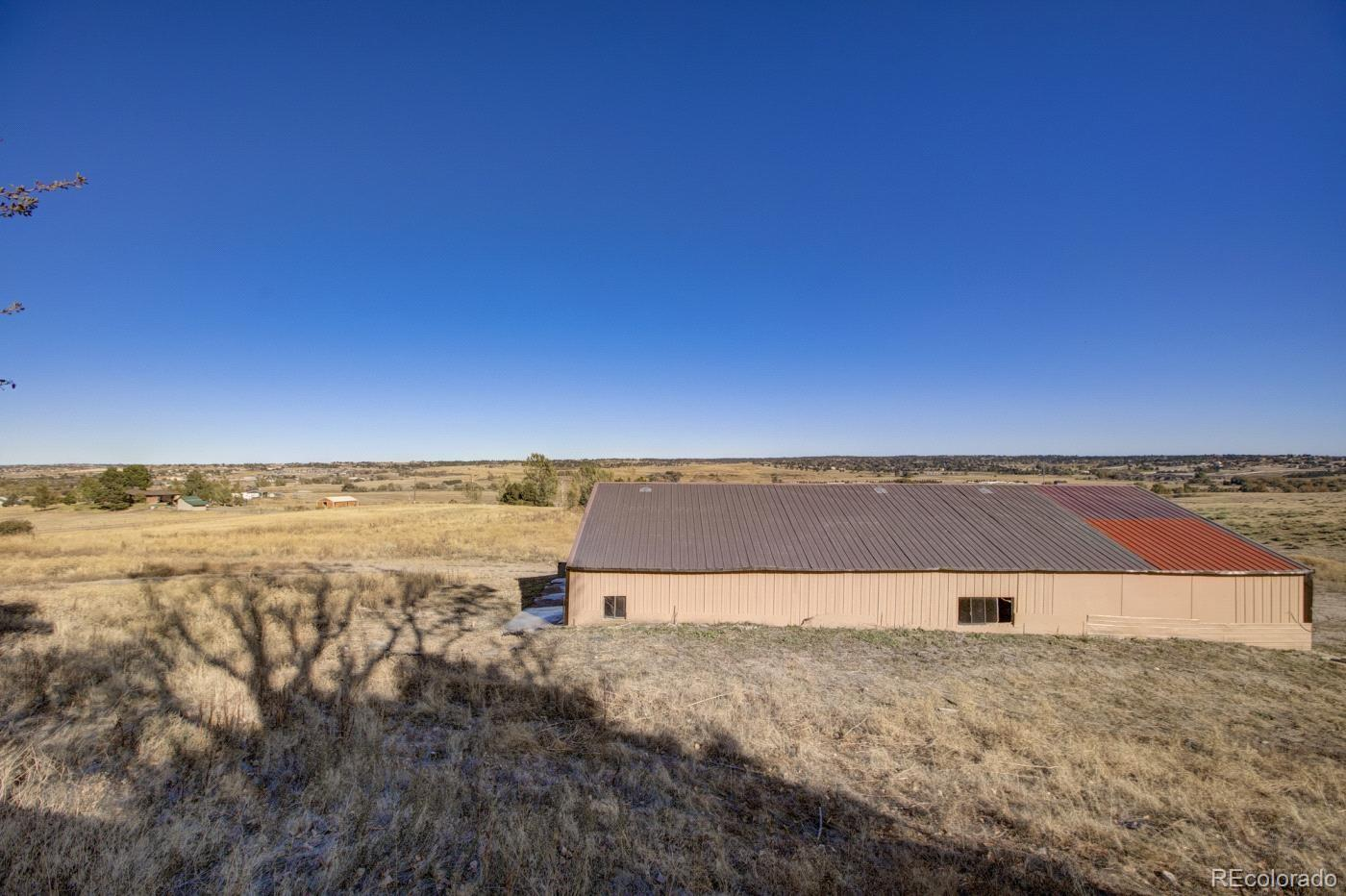 MLS# 4773394 - 37 - 7044 Richlawn Parkway, Parker, CO 80134