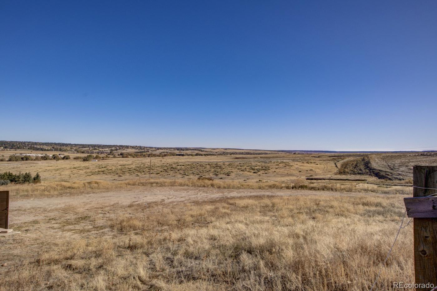 MLS# 4773394 - 38 - 7044 Richlawn Parkway, Parker, CO 80134