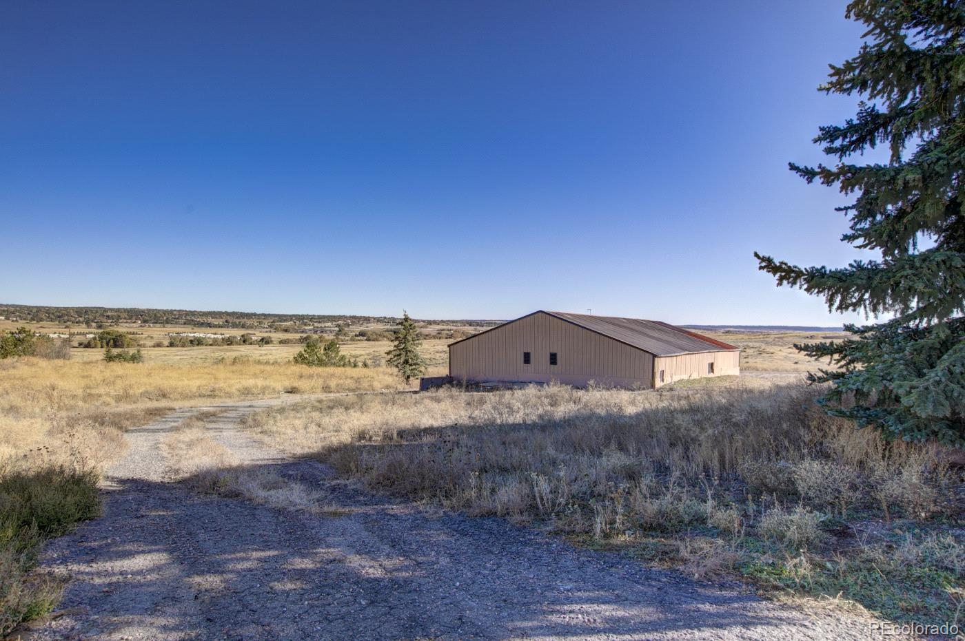 MLS# 4773394 - 39 - 7044 Richlawn Parkway, Parker, CO 80134