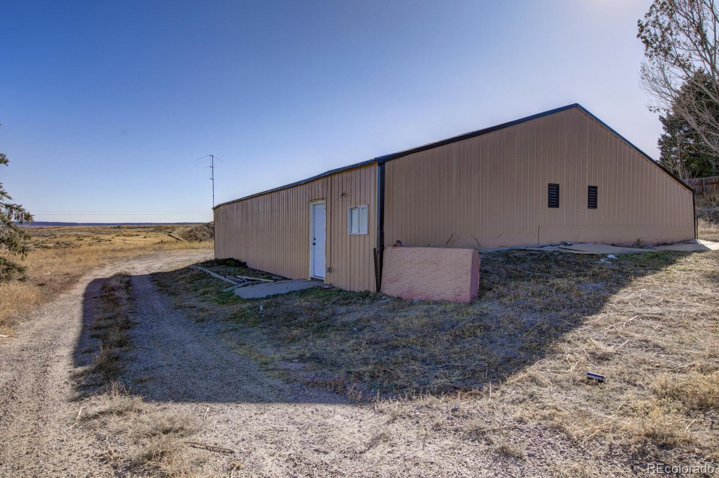 MLS# 4773394 - 40 - 7044 Richlawn Parkway, Parker, CO 80134