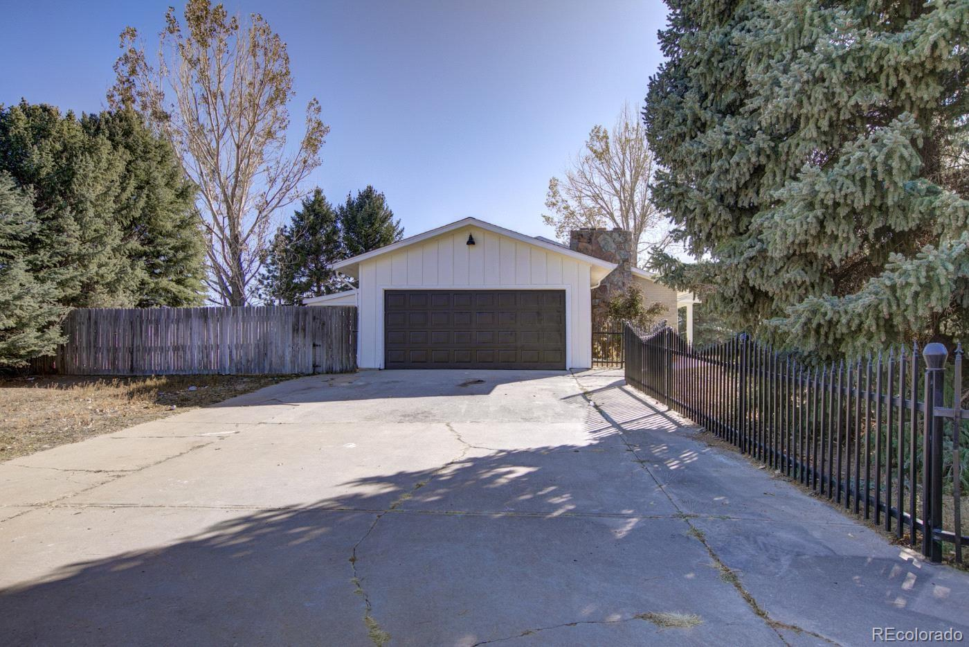 MLS# 4773394 - 5 - 7044 Richlawn Parkway, Parker, CO 80134