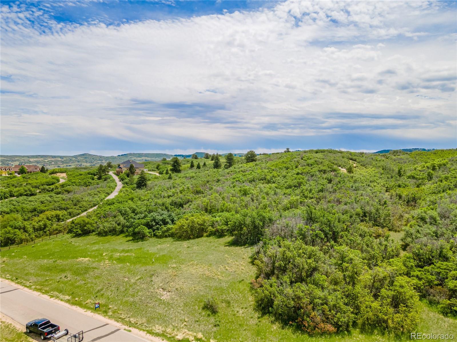 MLS# 4778285 - 4 - 1364 Colt Circle, Castle Rock, CO 80109