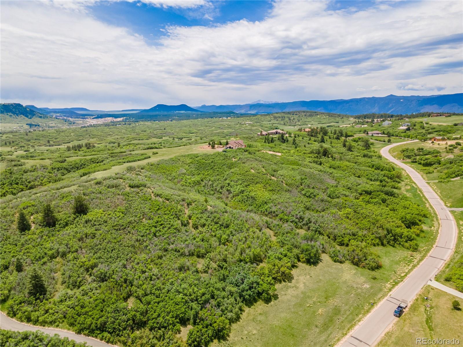 MLS# 4778285 - 8 - 1364 Colt Circle, Castle Rock, CO 80109