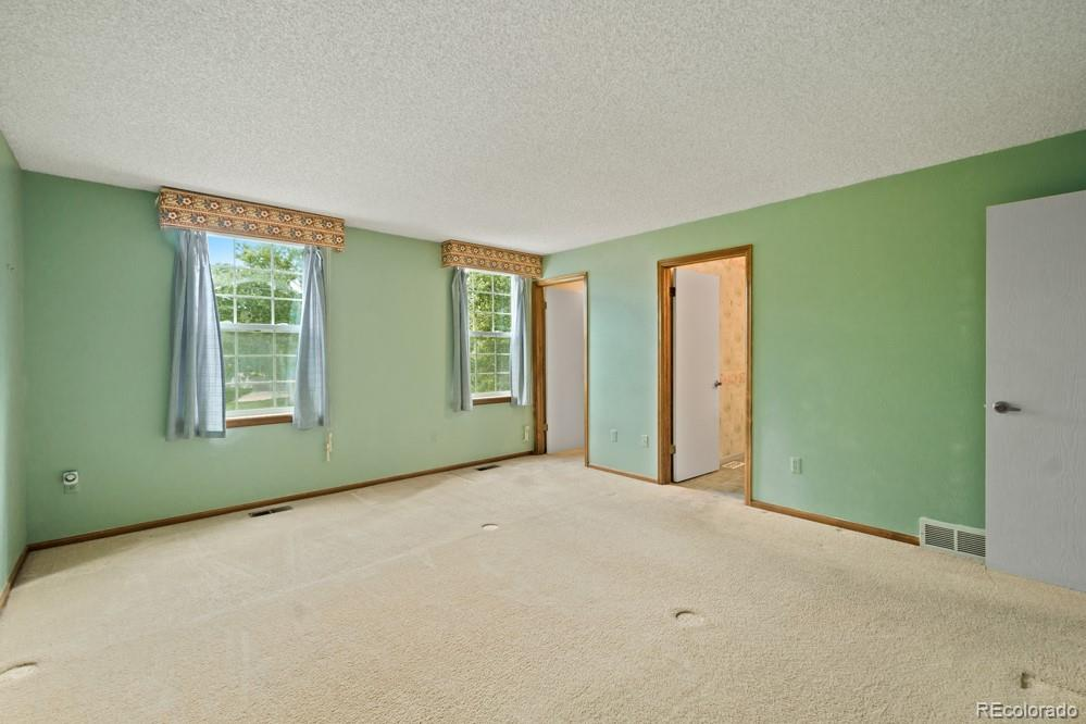 MLS# 4778402 - 12 - 1307 Brittany Court, Fort Collins, CO 80525