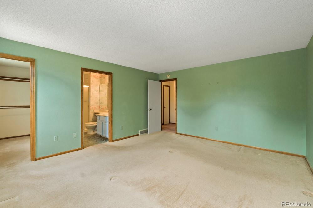 MLS# 4778402 - 13 - 1307 Brittany Court, Fort Collins, CO 80525