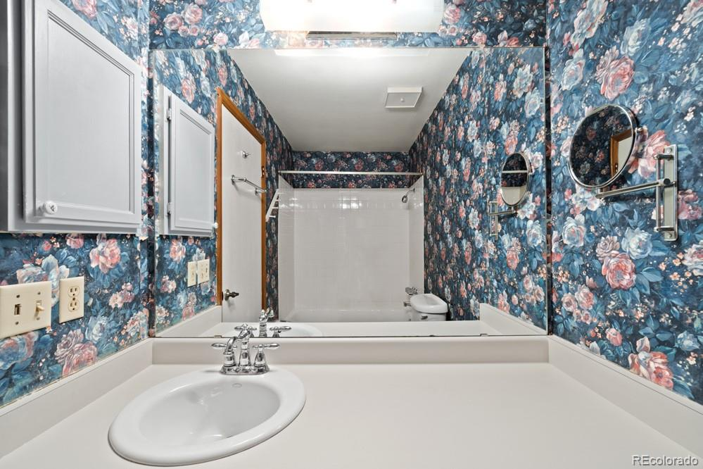MLS# 4778402 - 17 - 1307 Brittany Court, Fort Collins, CO 80525
