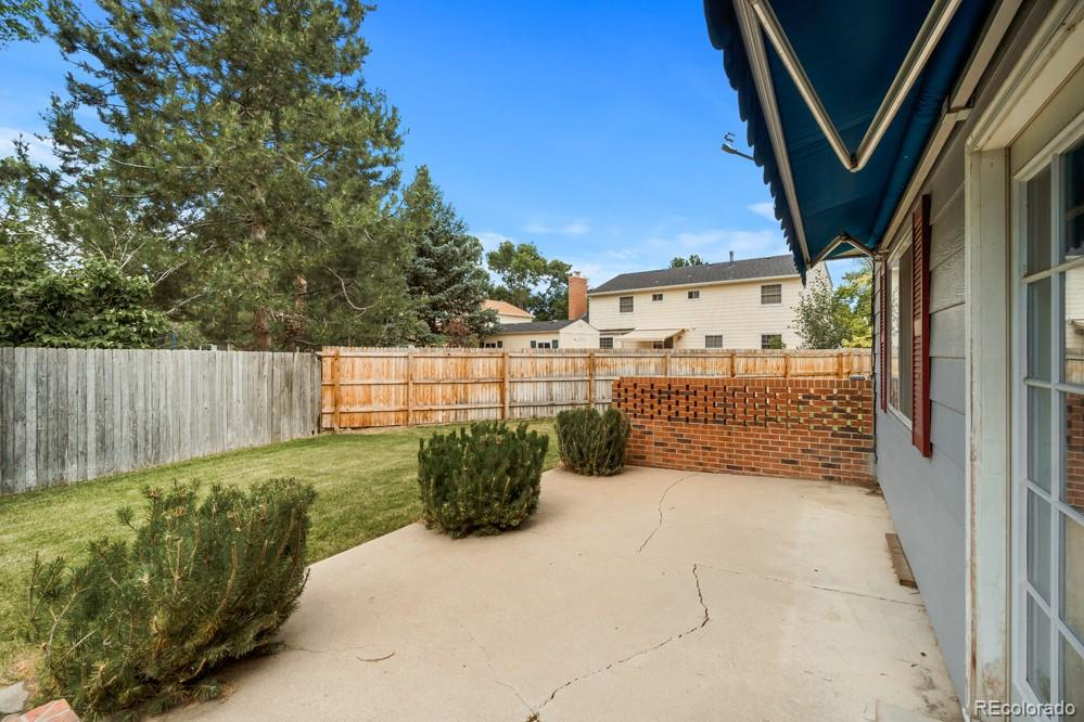 MLS# 4778402 - 18 - 1307 Brittany Court, Fort Collins, CO 80525