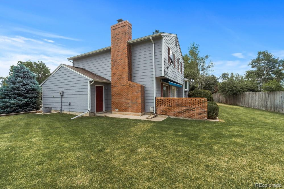 MLS# 4778402 - 20 - 1307 Brittany Court, Fort Collins, CO 80525