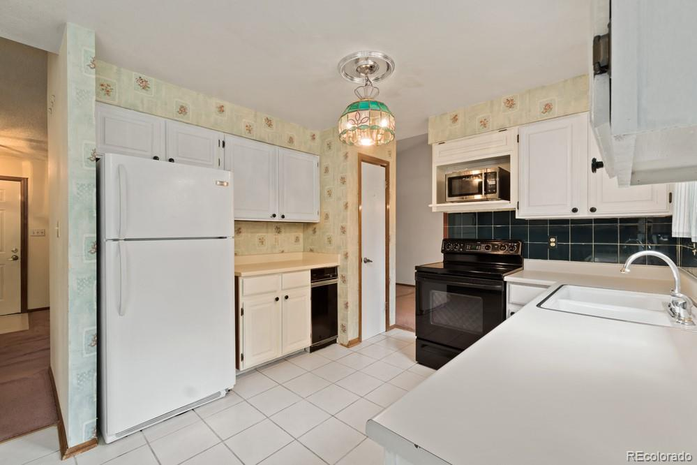 MLS# 4778402 - 8 - 1307 Brittany Court, Fort Collins, CO 80525