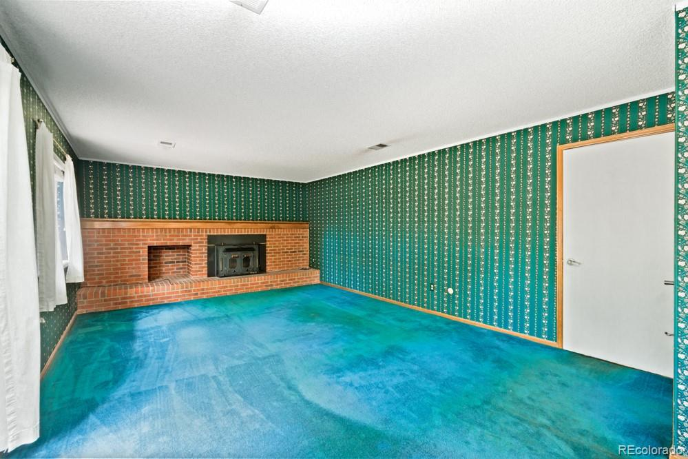 MLS# 4778402 - 10 - 1307 Brittany Court, Fort Collins, CO 80525