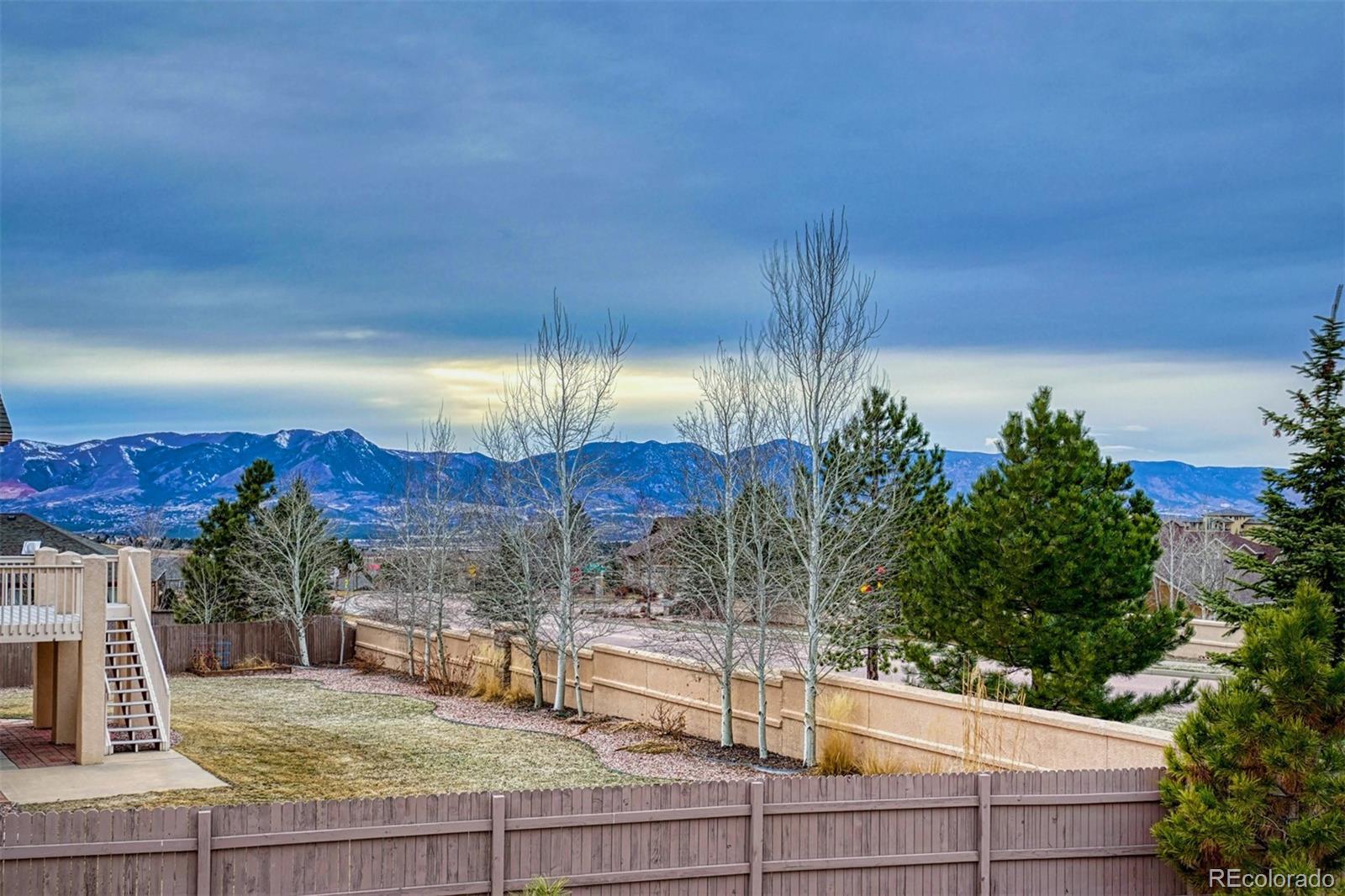 MLS# 4803434 - 27 - 9593 Newport Plum , Colorado Springs, CO 80920